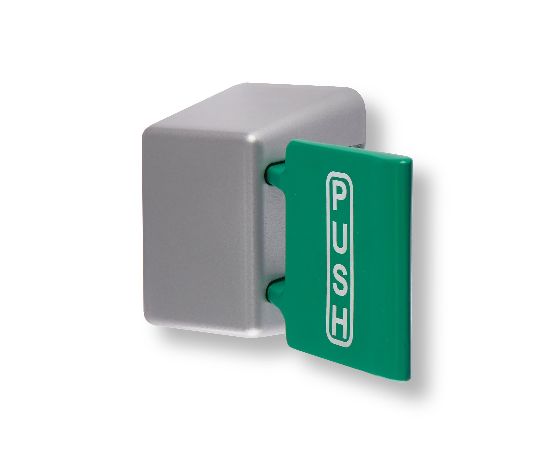 LH-L9051-901-S & LH-L9050-901-S - Push Pad