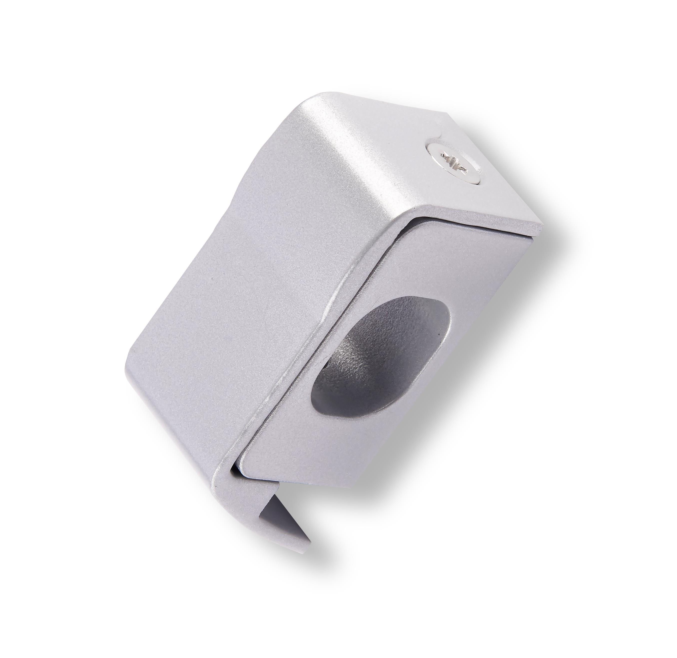 L9011-913 - Top Keep with Cover (Inward Opening)