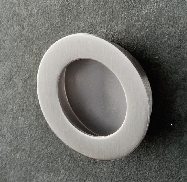 ASFP001/101 - ASSA ABLOY Flush Pull