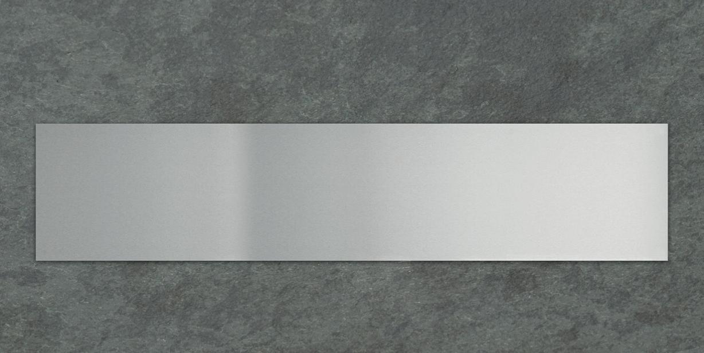 ASKP001/101  - ASSA ABLOY Kick Plate