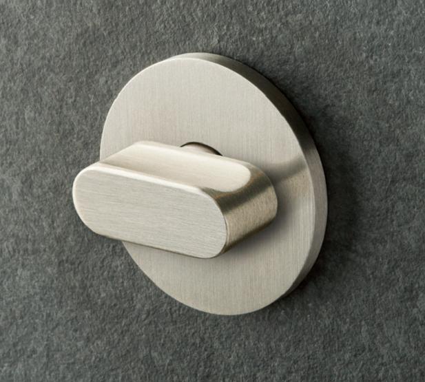 ASWCITR001/101  - ASSA ABLOY WC Set