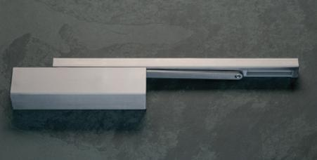 ASDC003/103 - ASSA ABLOY Cam-Motion® Door Closer