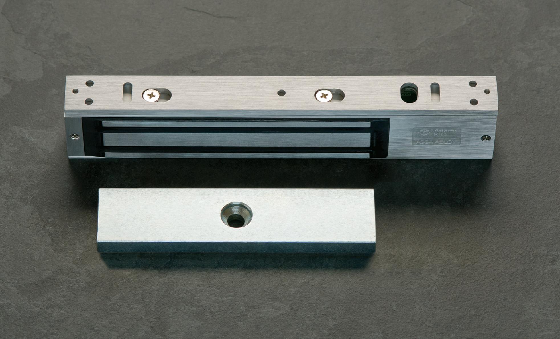 ASMEL006 - ASSA ABLOY Magnetic Lock