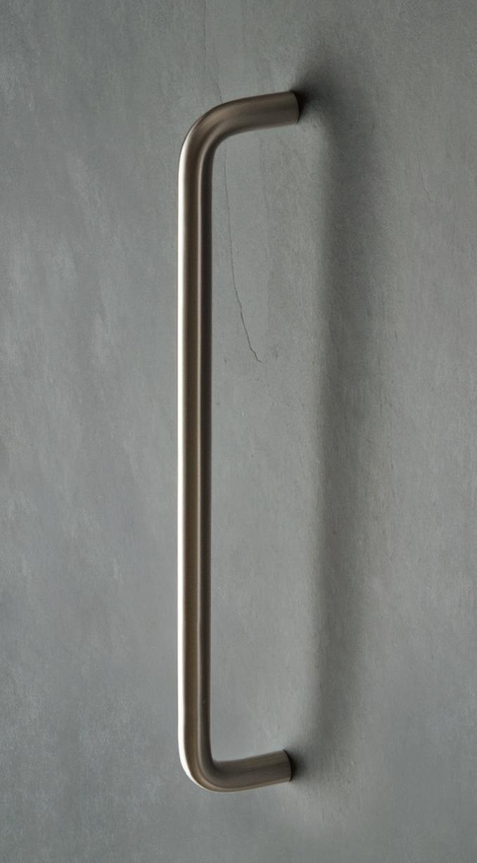 ASPH001 / 101 - ASSA ABLOY Pull Handle