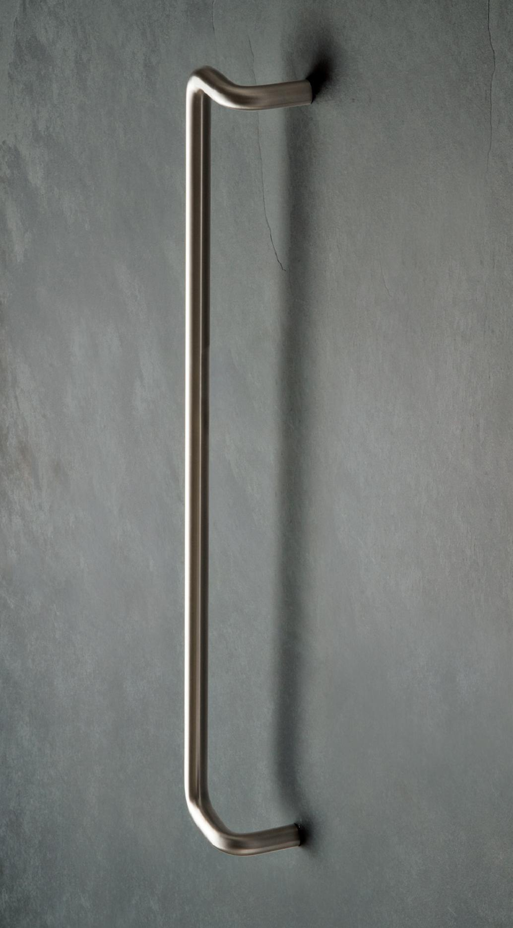 ASPH004 / 104 - ASSA ABLOY Pull Handle