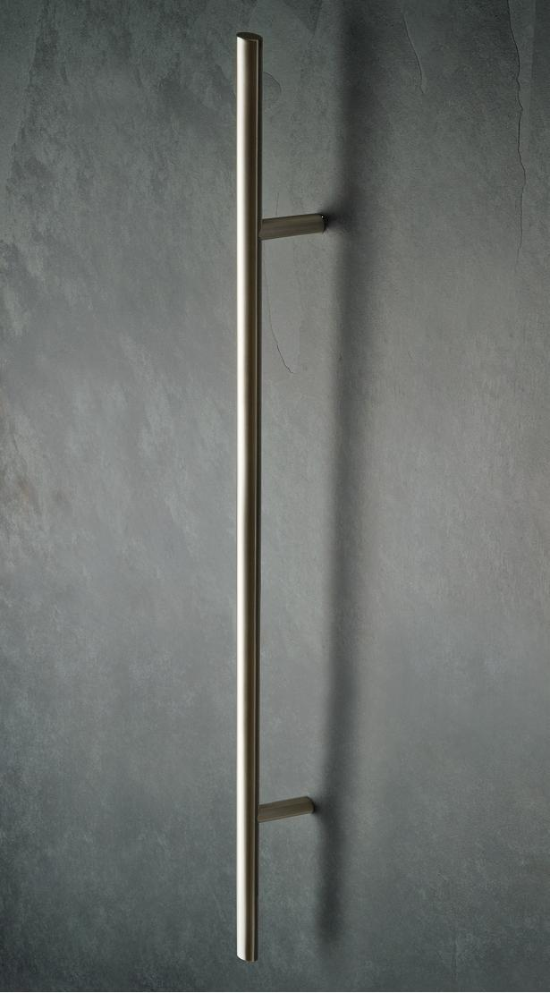 ASPH008 / 108 - ASSA ABLOY Pull Handle