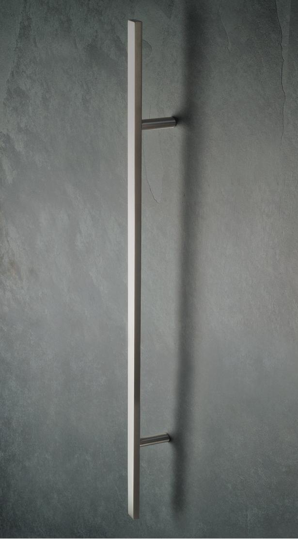 ASPH012 / 112 - ASSA ABLOY Pull Handle
