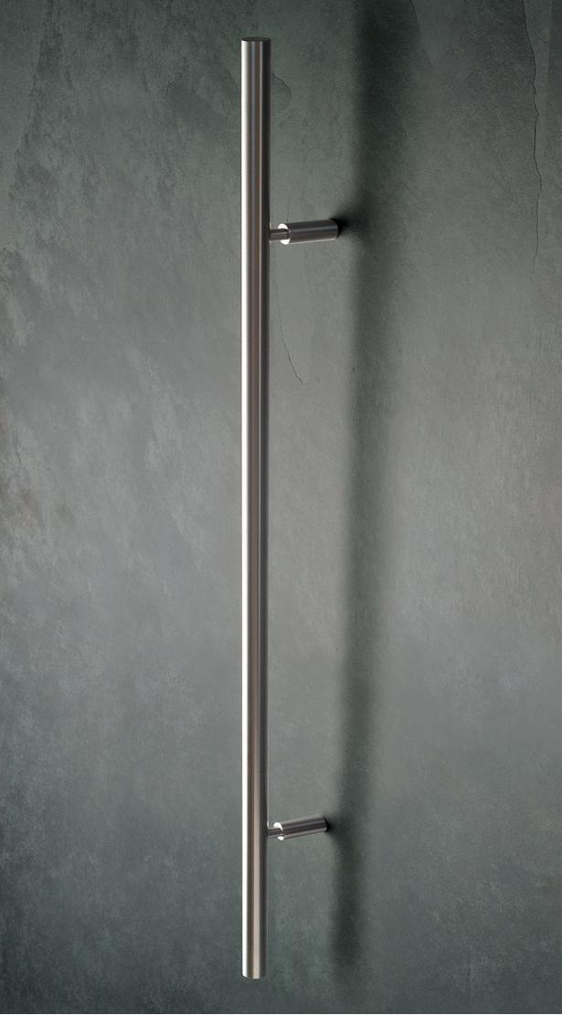 ASPH014 / 114 - ASSA ABLOY Pull Handle