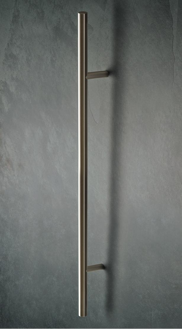 ASPH016 / 116 - ASSA ABLOY Pull Handle
