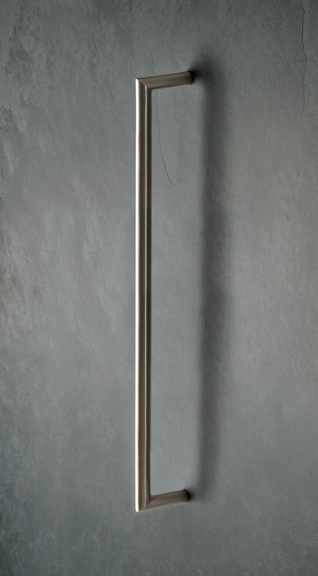 ASPH018 / 118 - ASSA ABLOY Pull Handle