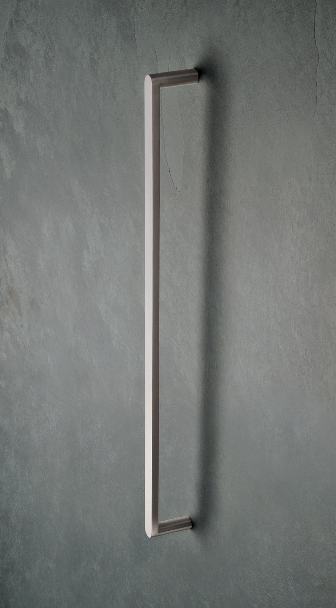 ASPH020 / 120 - ASSA ABLOY Pull Handle