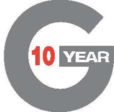 10_year_guarantee_symbo.jpg