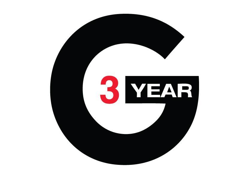 3-Year-Guarantee-Black-Red-171221.jpg
