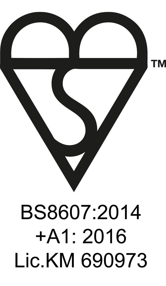 BS8607-Kite-Mark.jpg