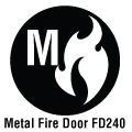 Fire-Icon-Metal-FD240-Mono.jpg