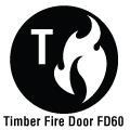 Fire-Icon-Timber-FD60-Mono.jpg