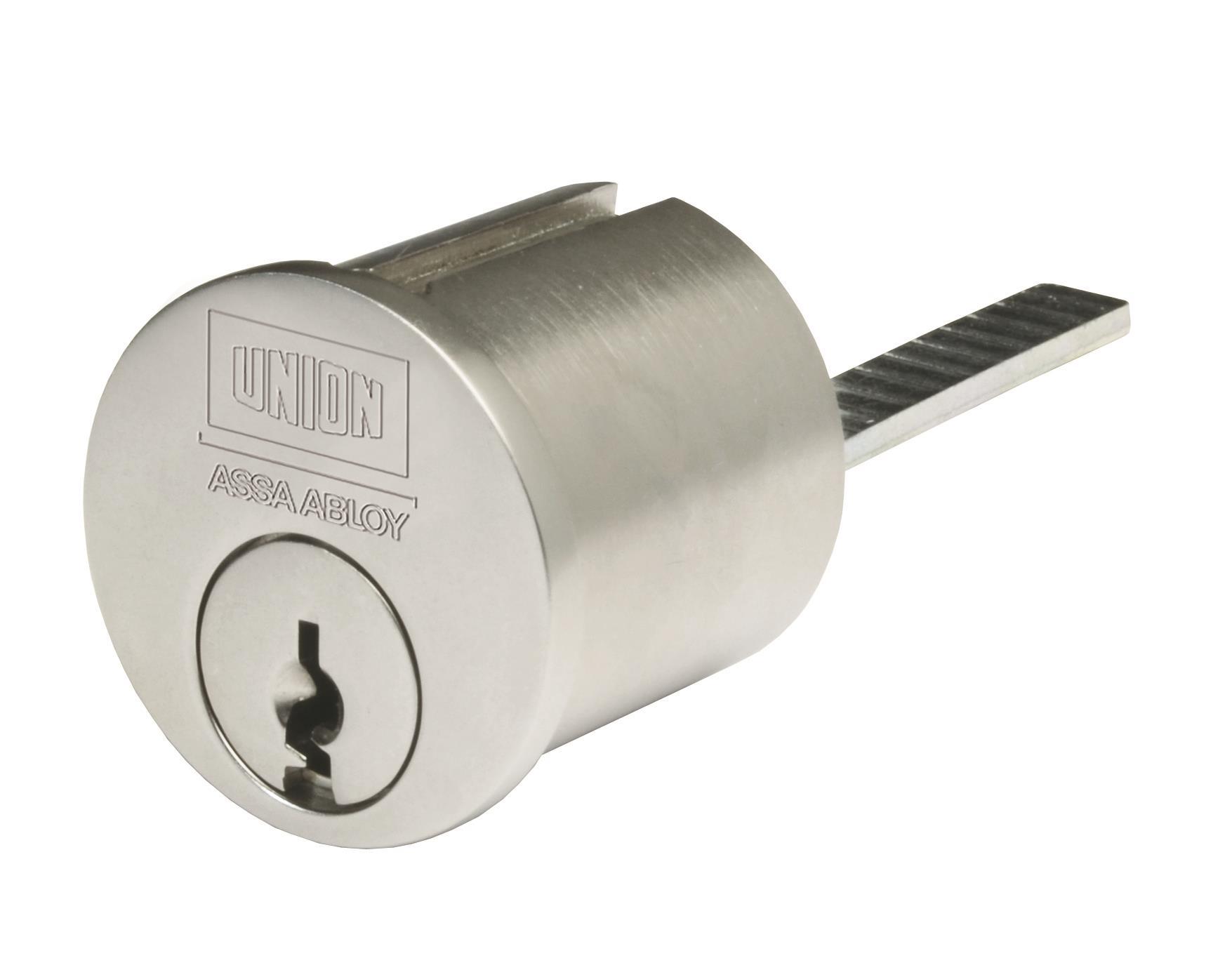 KURIMCYL - KeyULTRA Rim Cylinder