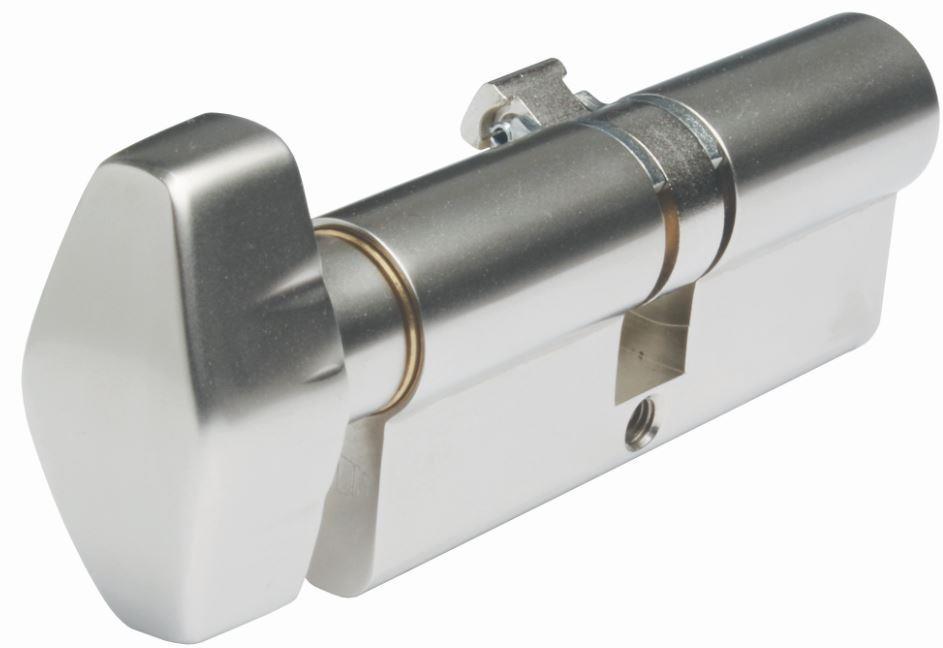 DTEC Cylinders