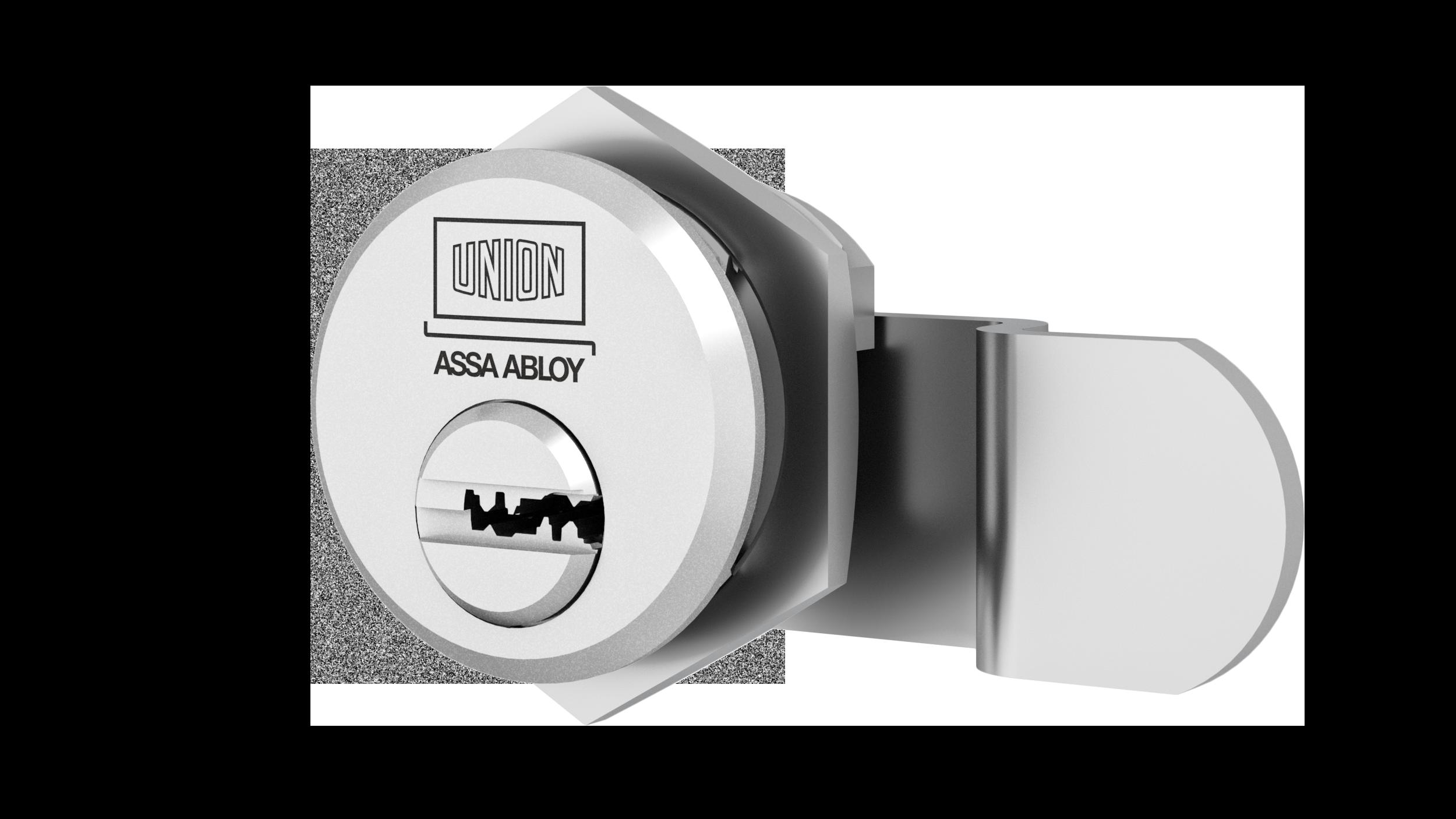 JM-KPCAM - Cam Lock