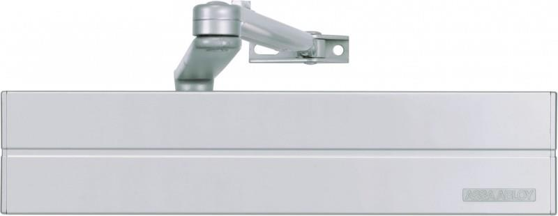 DC347 - Rack & Pinion Door Closer