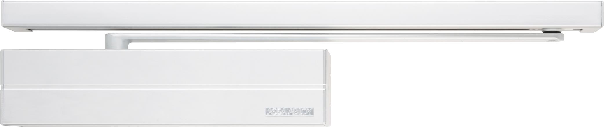 DC700 - Cam Action Door Closer