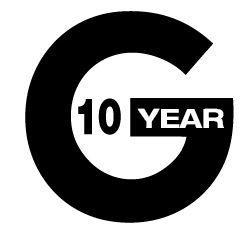 10_year_guarantee.JPG