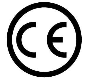 CE_mark.JPG