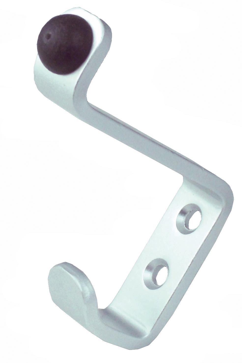 8704 - Hat & Coat Hook