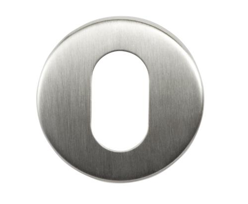 1000OE - Oval Profile Escutcheon