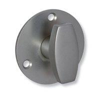 J5203 - Turn (For use with mortice locks)