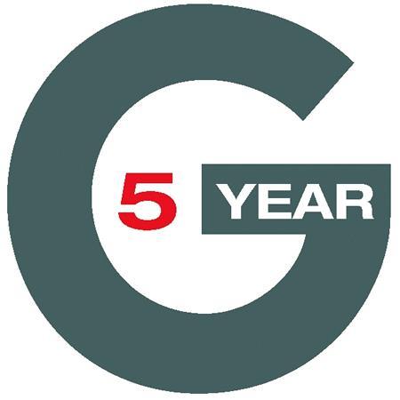 year5_guarantee_450.jpg