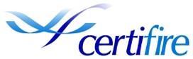 Certifire_logo.jpg