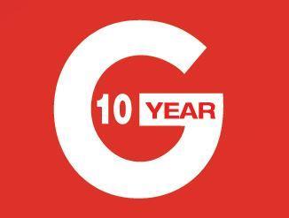 G10_logo_red.JPG