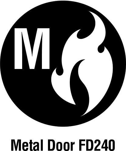 MFD240.jpg