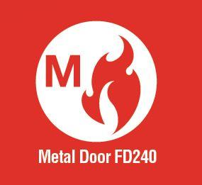 Metal_FD240_red.JPG