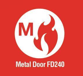 Metal_FD240_red.JPG