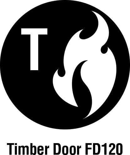 TFD120.jpg