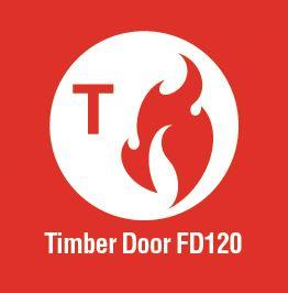 Timber_FD120_red.JPG