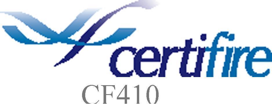 CERTIFIRE_410.jpg