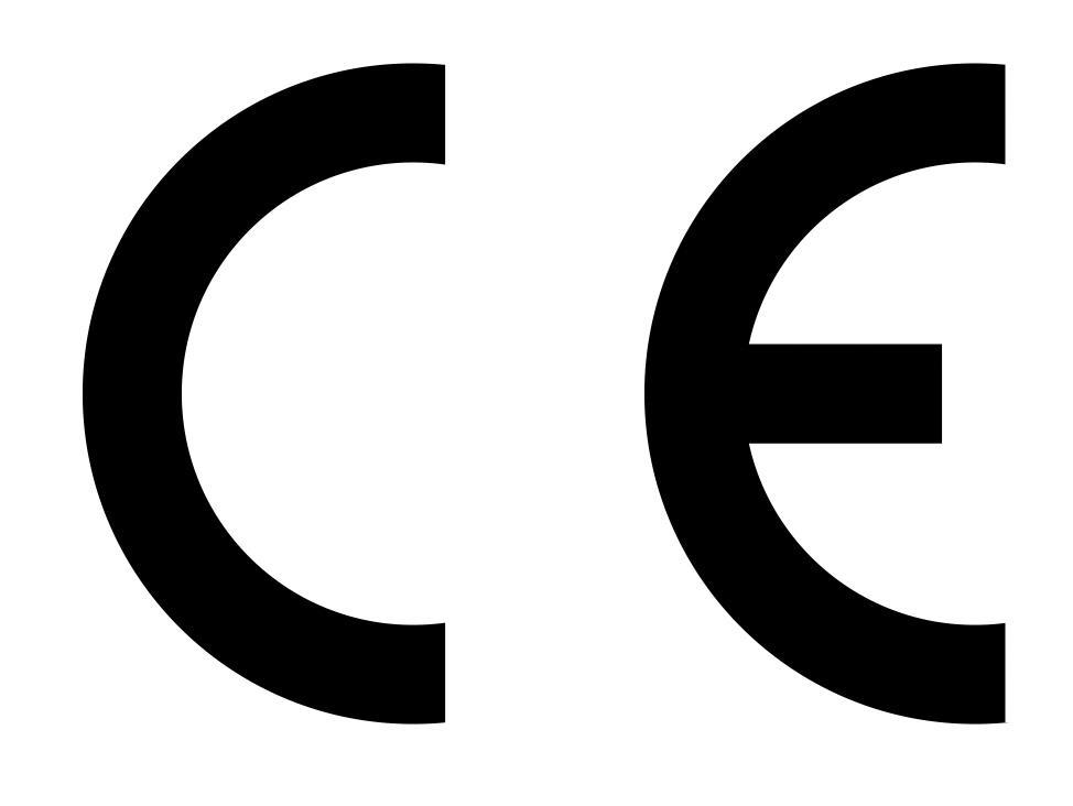 CE_Logo.jpg