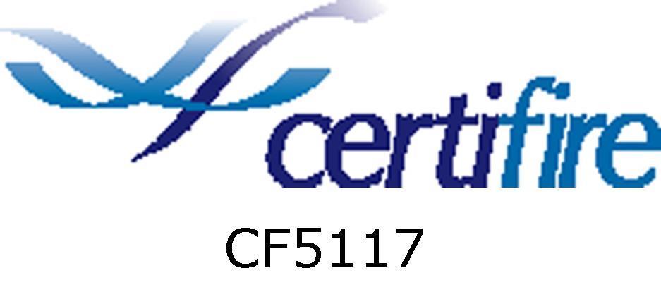 Certifire_CF.jpg