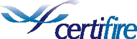 Certifire_logo_new.jpg