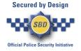 SBD_logo-over_60mm.jpg