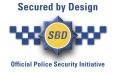 SBD_logo-over_60mm.jpg