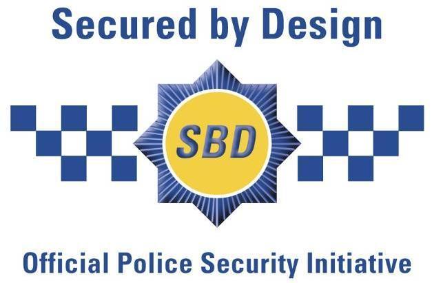 Secure_By_Design.jpg