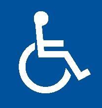 Wheelchair_symbol.jpg
