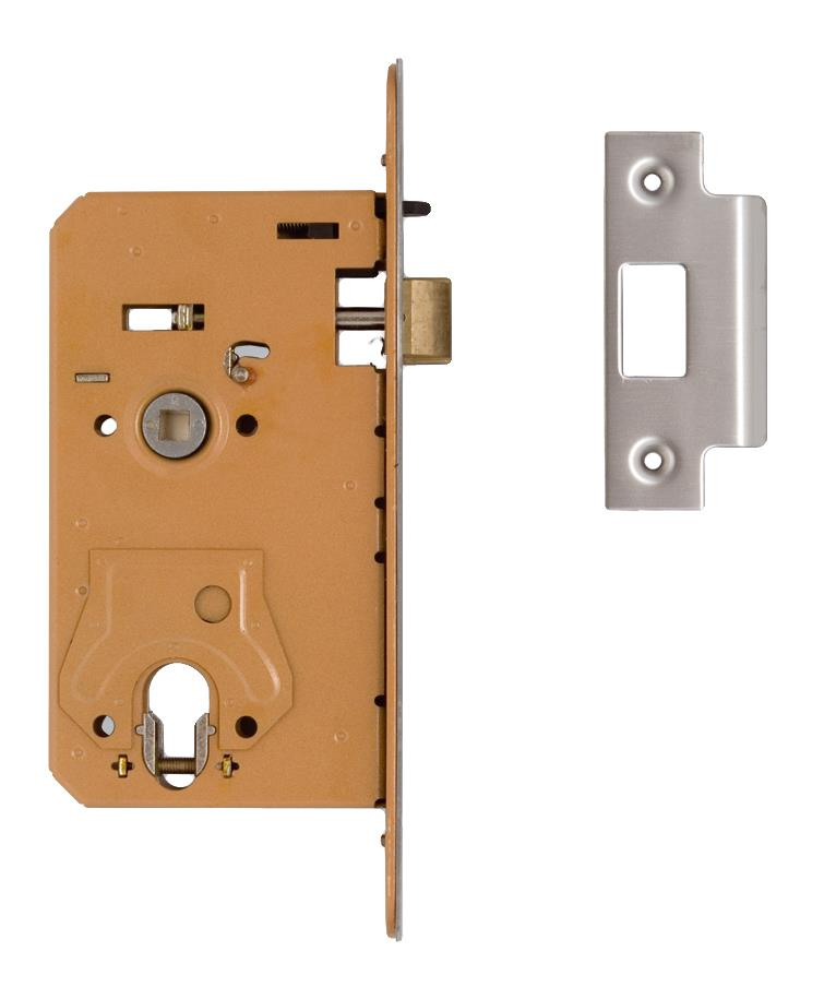 L2370 - Mortice Night Latch