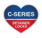 C-Series Detainer