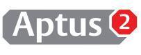 Aptus2 - 72mm Contract lockcases