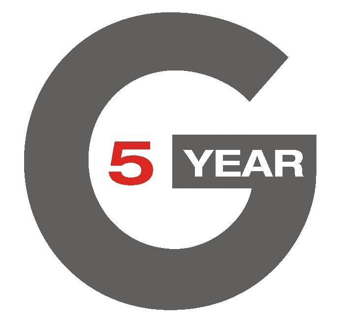 5_Year_Guarantee.jpg
